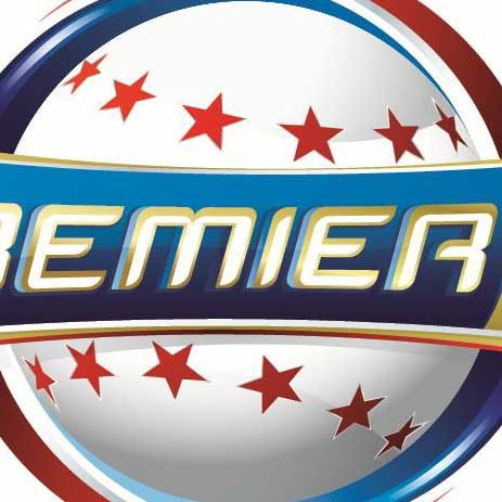 Sportslogo Spotter: WBSC Premier 12 World Baseball Championship