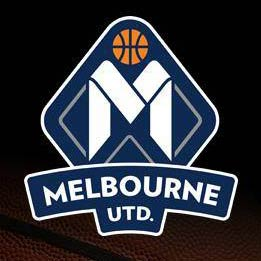 Melbourne United: Is the Rebrand Working?